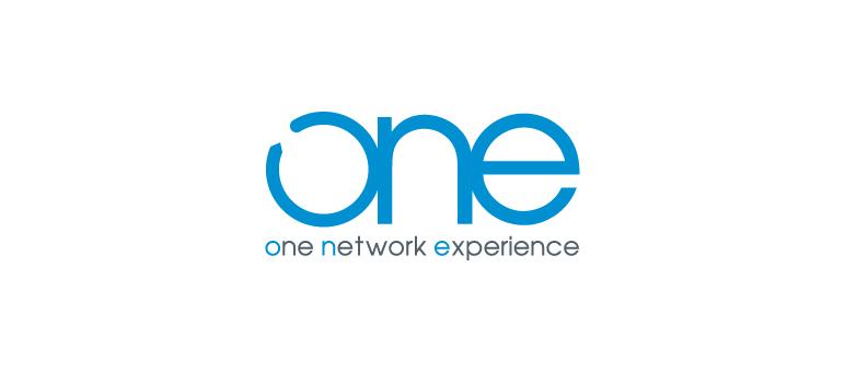 one network experience, agenzia di comunicazione e marketing a Napoli