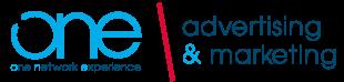 Agenzia Comunicazione Napoli Logo