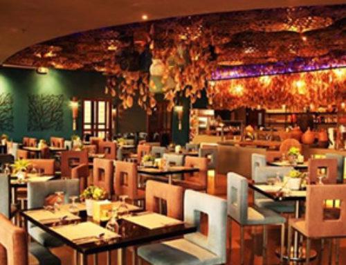 Quanto marketing c'è in un'attività di ristorazione?