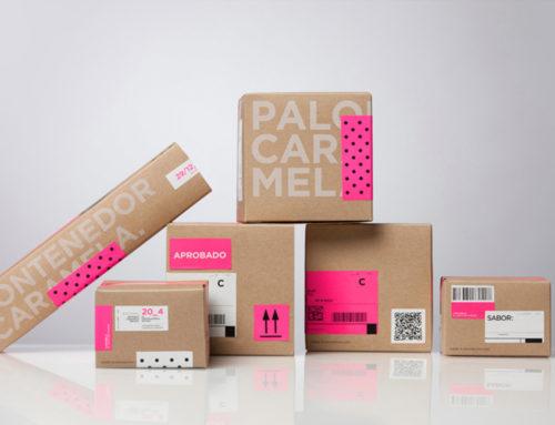 Packaging: aspetti preliminari.